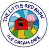 LittleRedBarnIceCream